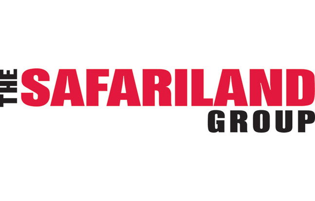 Safariland-Group-Logo