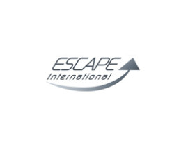 Escape International